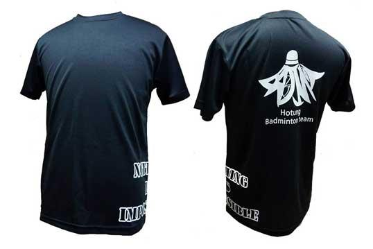 9489f335 Shirt Printing for your custom T Shirt Design